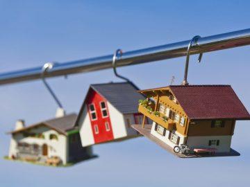 Những kinh nghiệm quan trọng bạn cần biết khi xây nhà lần đầu