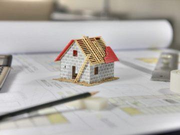 6 quan niệm sai lầm về xây dựng nhà phố – Bạn có biết?