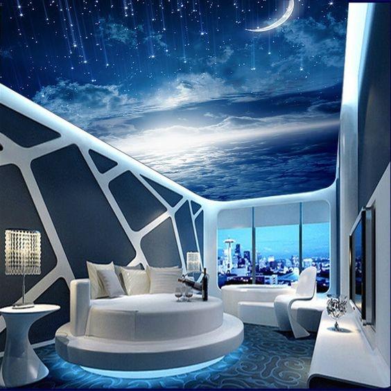 trang trí nội thất 2020