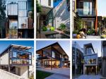 Top 10 mẫu nhà phố khung thép tiền chế sẽ được ưa chuộng nhất 2020