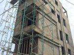 Cập nhật đơn giá xây thô cho kế hoạch xây dựng nhà phố 2020