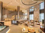 Top 10 mẫu khách sạn khung thép đẹp mang phong cách hiện đại