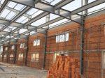 Tư vấn xây dựng nhà trọ kinh doanh tối ưu chi phí năm 2021