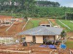Tư vấn xây dựng homestay khung thép tối ưu chi phí tại Đà Lạt – Lâm Đồng
